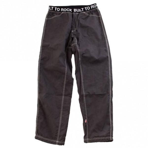 Snap - Gymstyle Pant - Kletterhose