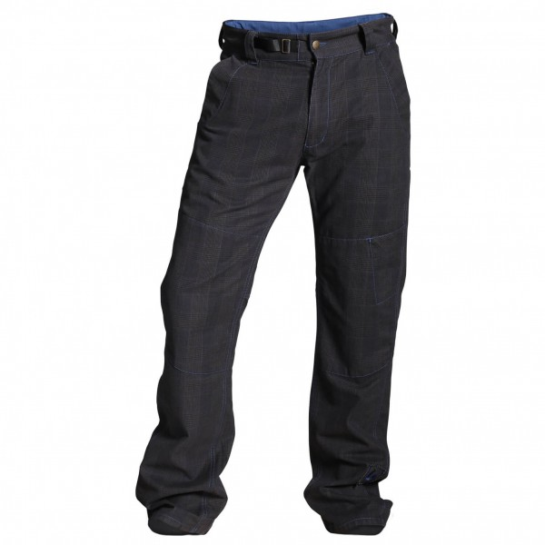 Black Diamond - Dogma Pants 2.0 - Kletterhose