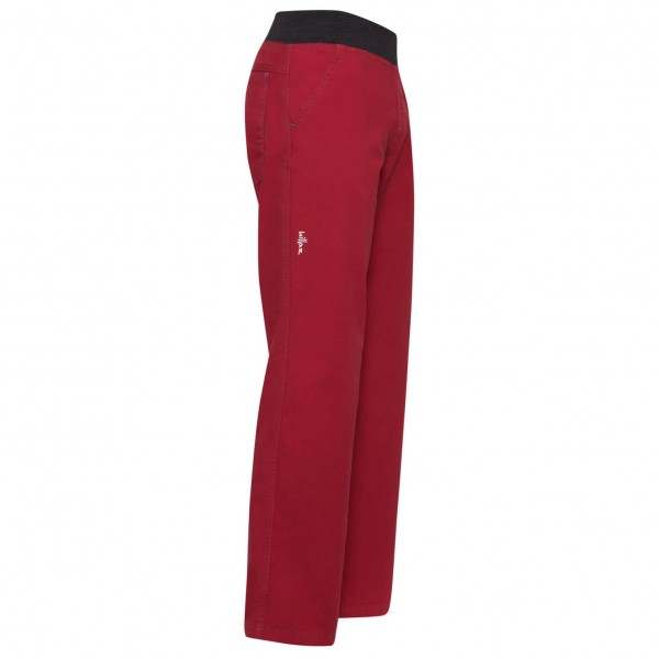 Chillaz - Stonebit Pant - Pantalon d'escalade