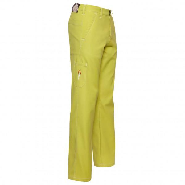 Chillaz - Neue Kraxl Hosn - Climbing trousers