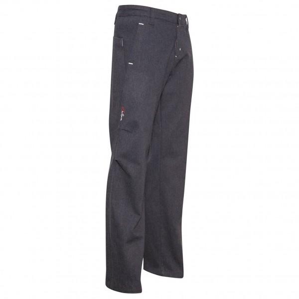 Chillaz - Heavy Duty Pant - Climbing pant