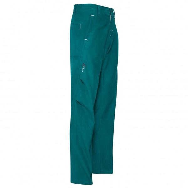 Chillaz - Heavy Duty Pant Cord - Kletterhose