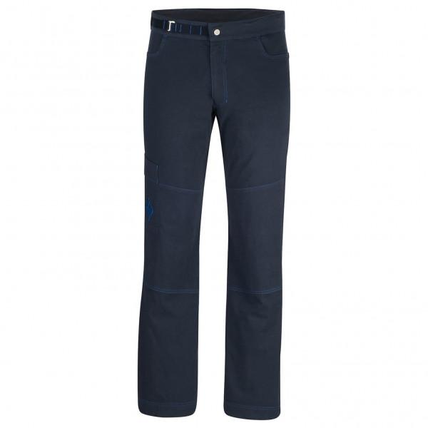 Black Diamond - Credo Pants - Kiipeilyhousut