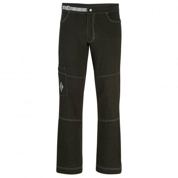 Black Diamond - Credo Pants - Pantalon d'escalade