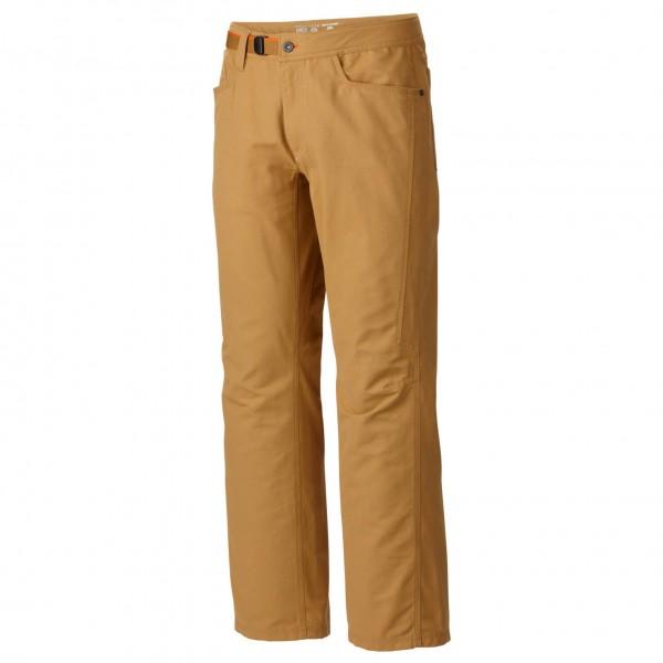 Mountain Hardwear - Cordoba Climb Pant v2 - Kletterhose
