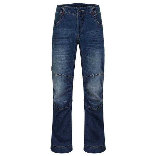 Wild Country - Motion Jeans - Kiipeilyhousut