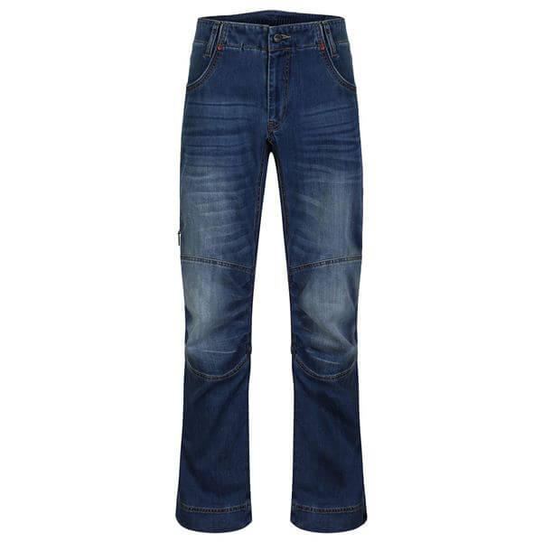 Wild Country - Motion Jeans - Kiipeilyhousut