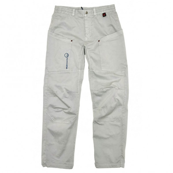 Wild Country - Balance Pant - Pantalon d'escalade