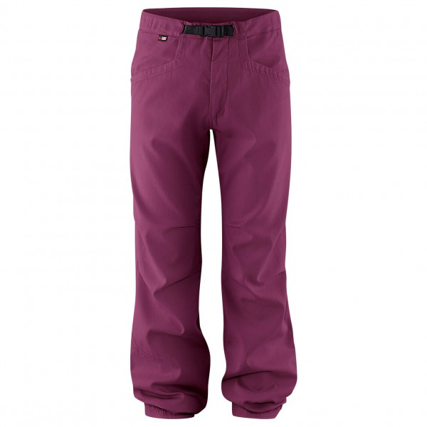 Red Chili - Diandro Chili - Pantalon d'escalade