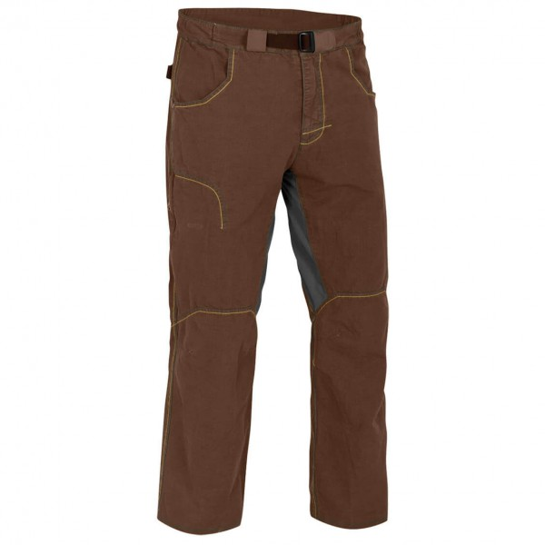 Salewa - Boulder Champ 2.0 Co Pant - Kletterhose