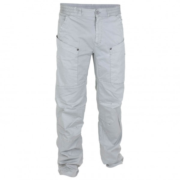 Salewa - Espontas Co Pant - Pantalon d'escalade