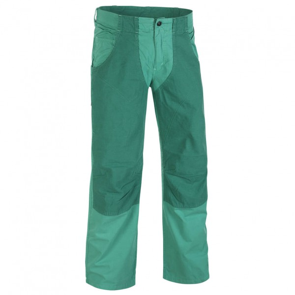 Salewa - Hubble 2 Co Pant - Pantalon d'escalade