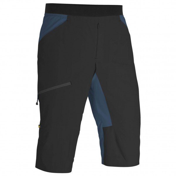 Salewa - Sloper Dst 3/4 Pant - Pantalon d'escalade