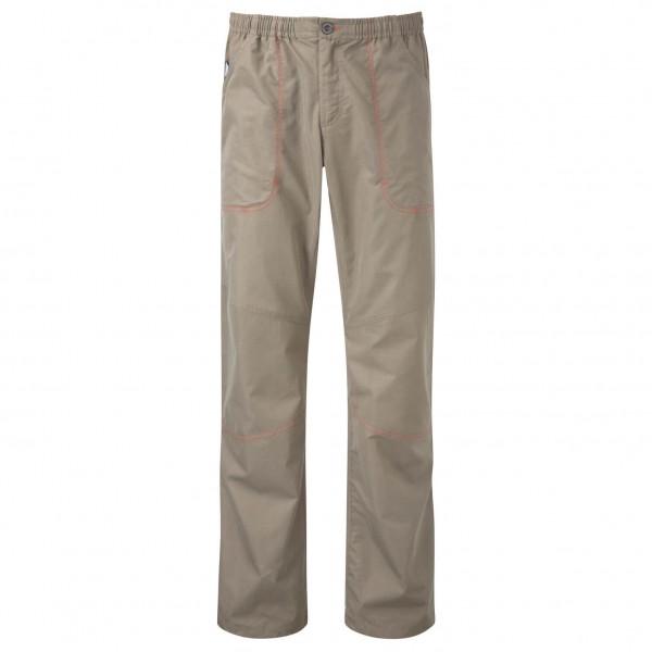Mountain Equipment - Noroya Pant - Climbing pant