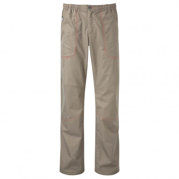 Mountain Equipment - Noroya Pant - Kiipeilyhousut