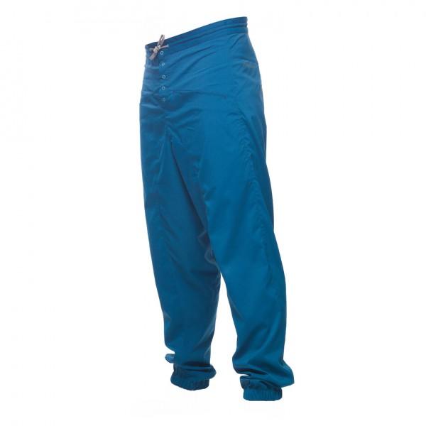 Houdini - Swift Pants - Kiipeilyhousut