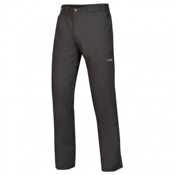 Directalpine - Pelmo - Pantalon d'escalade