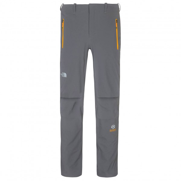 The North Face - Satellite Pant - Climbing pant