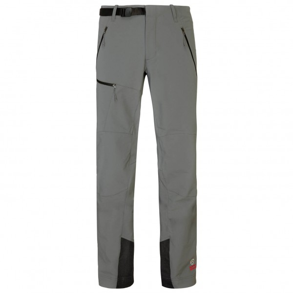 The North Face - Apex Mountain Pant - Climbing pant