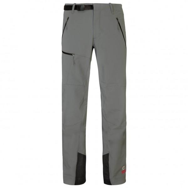 The North Face - Apex Mountain Pant - Pantalon d'escalade