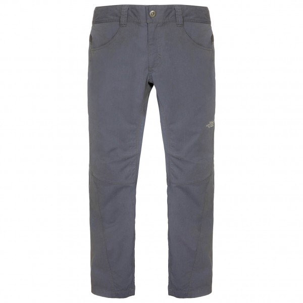 The North Face - Granitic Dome Pant - Kiipeilyhousut