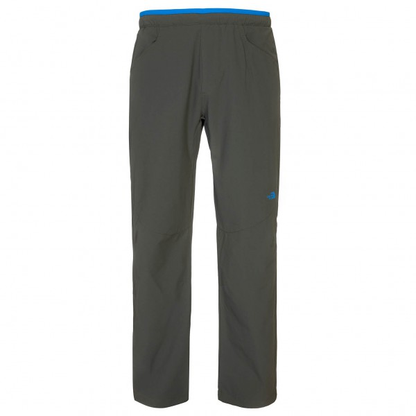 The North Face - Dyno Pant - Klimbroek