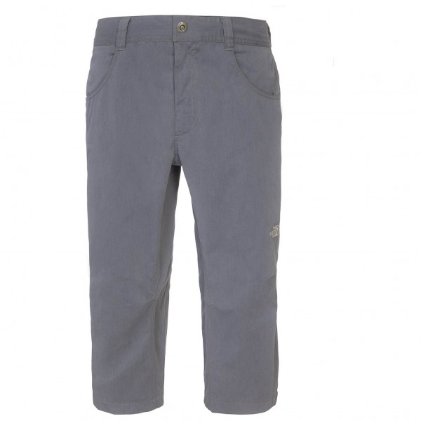 The North Face - Granitic Dome Capri - Kletterhose