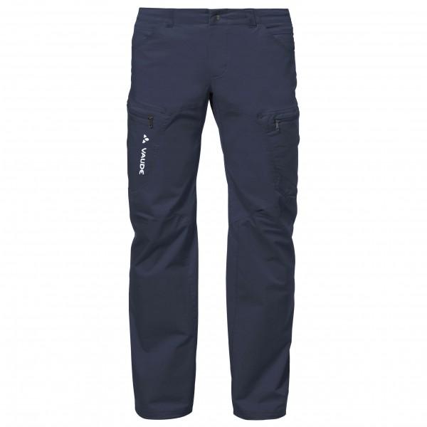 Vaude - Brand Pants - Kiipeilyhousut