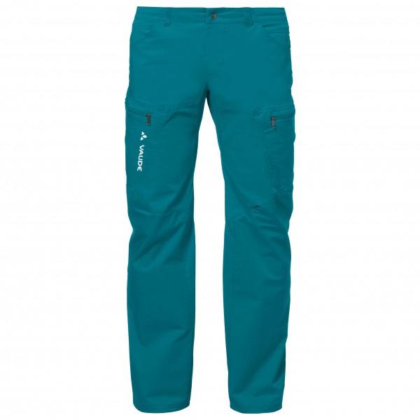 Vaude - Brand Pants - Klimbroek