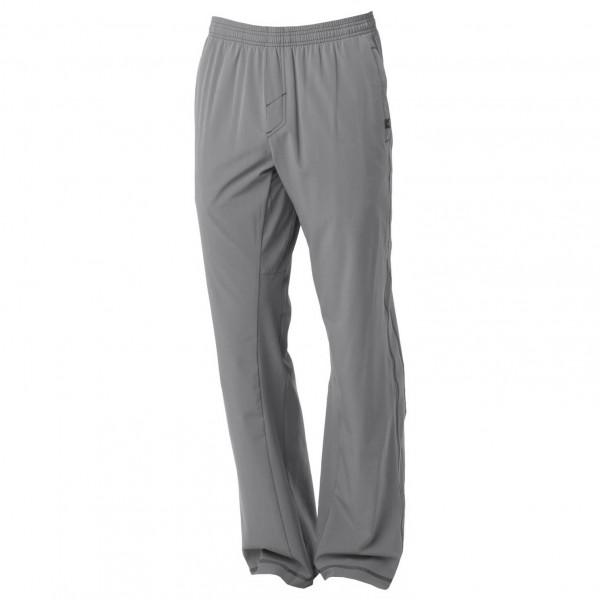 Prana - Flex Pant - Pantalon d'escalade