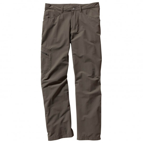 Patagonia - Rock Craft Pants - Climbing pant