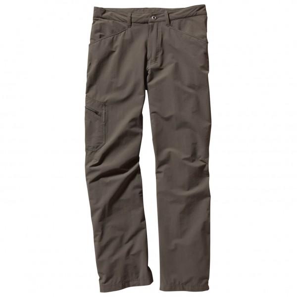 Patagonia - Rock Craft Pants - Kiipeilyhousut