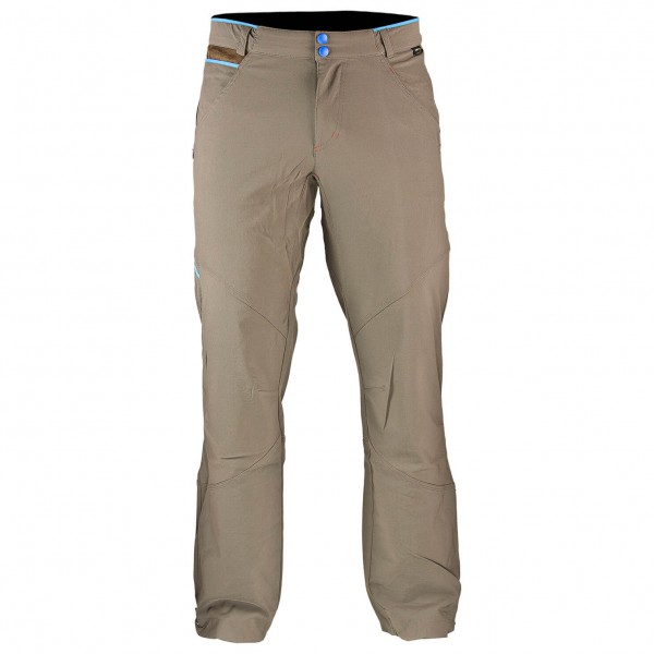 La Sportiva - Solution Pant - Pantalon d'escalade