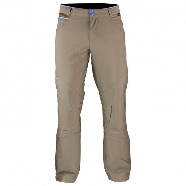 La Sportiva - Solution Pant - Pantalon d'escalade
