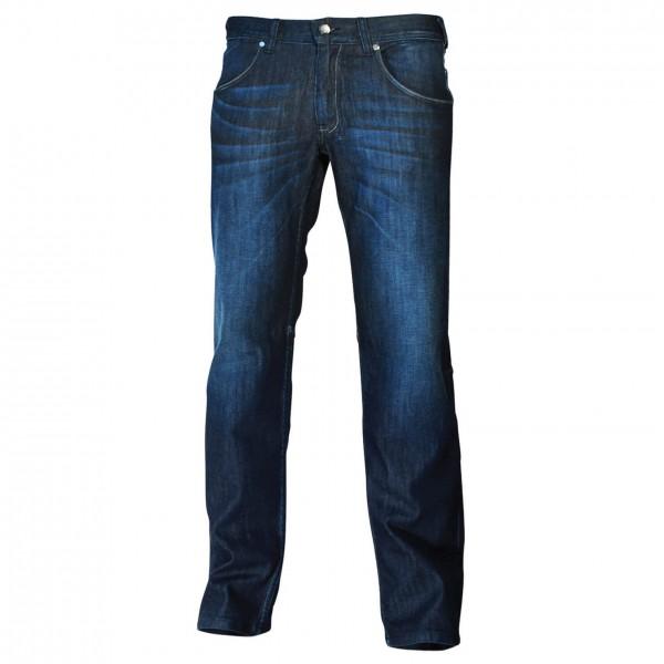 Nihil - Green Tabaco Jeans - Kletterhose