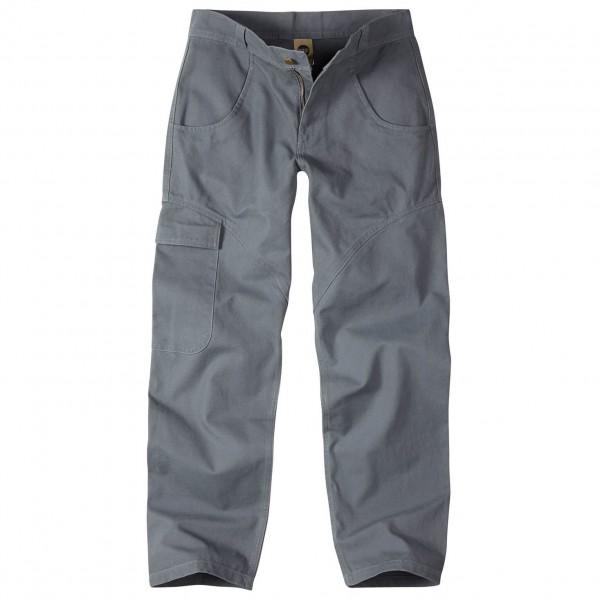 Moon Climbing - Joker Pant - Pantalon d'escalade