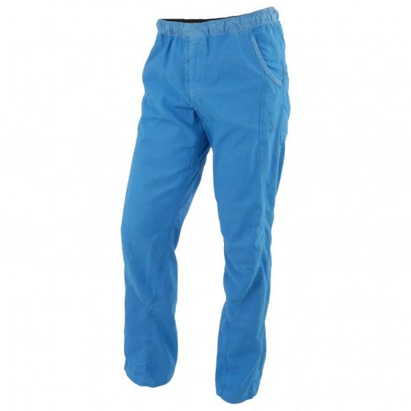 Montura - Nevermind Pants - Kiipeilyhousut