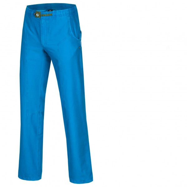 Montura - Move Pants - Kiipeilyhousut