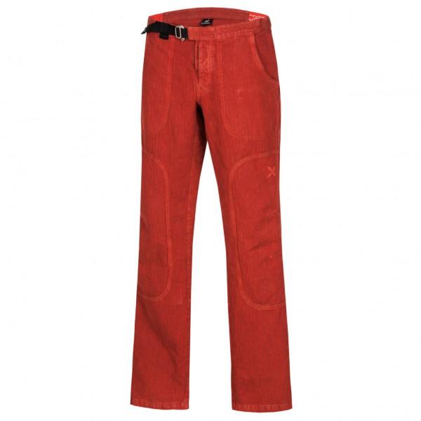 Montura - Fugu Pants - Pantalon d'escalade