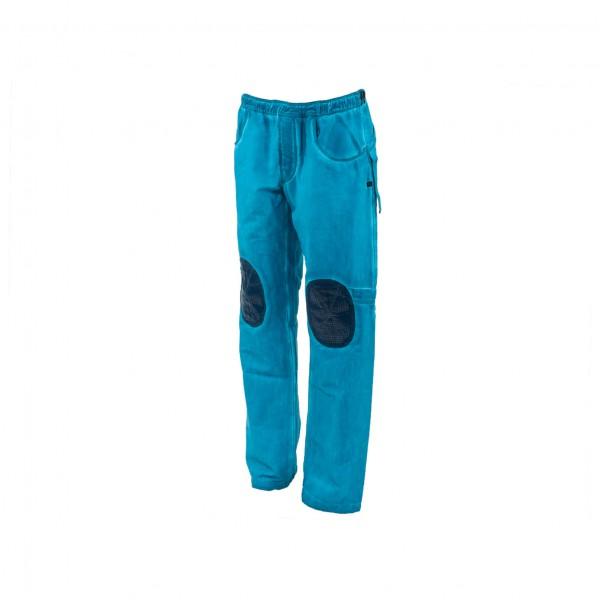 Montura - Chilam Balam Pants - Pantalon d'escalade