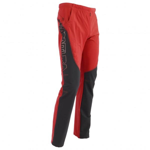 Montura - Free Synt Up Pants - Climbing pant