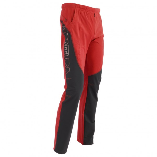 Montura - Free Synt Up Pants - Kletterhose