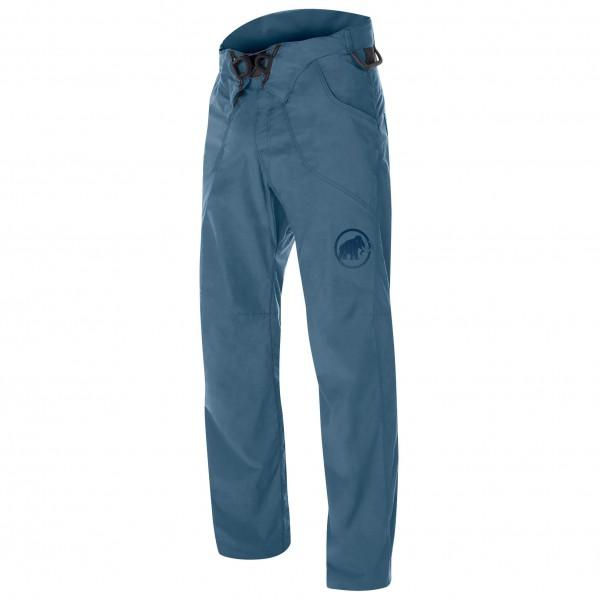 Mammut - Realization Pants Men - Klimbroek