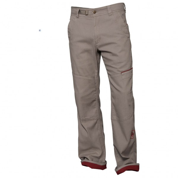 Black Diamond - Dogma Pants - Klimbroek