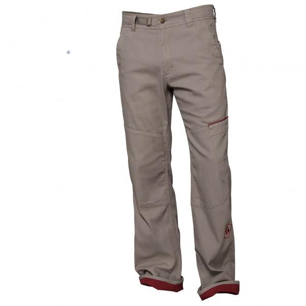 Black Diamond - Dogma Pants - Pantalon d'escalade