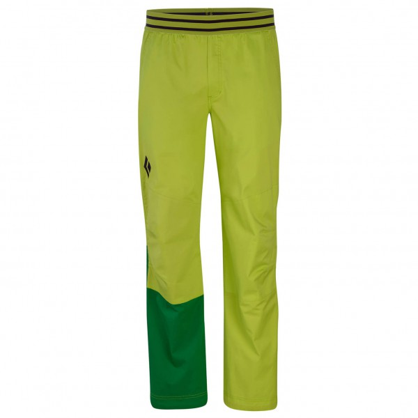 Black Diamond - Notion Pants - Kletterhose