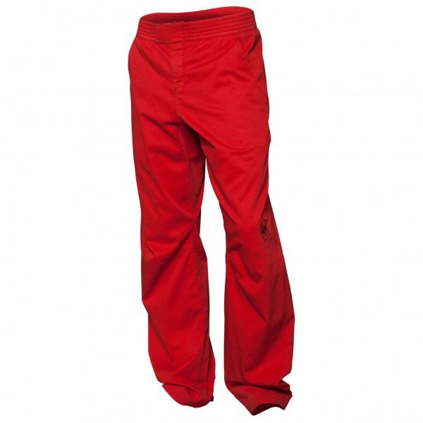 Black Diamond - Manifesto Pants - Pantalon d'escalade
