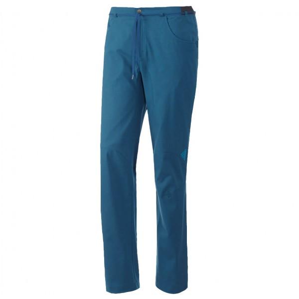 Adidas - ED Felsblock Pant - Climbing pant