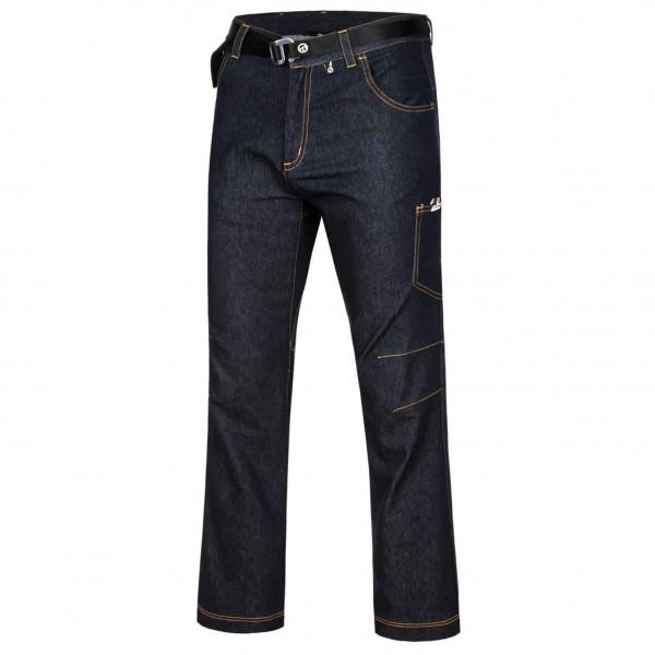 Charko - Sandstone Jeans - Klimbroek