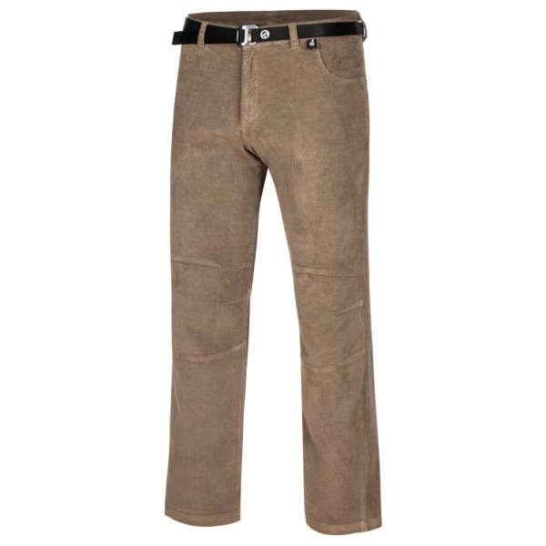 Charko - Sight Pana - Pantalon d'escalade